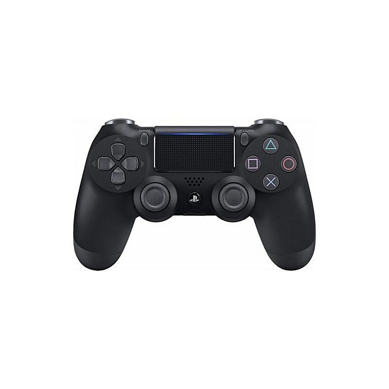 دسته بازی PS4 بدل (ارزان قیمت)