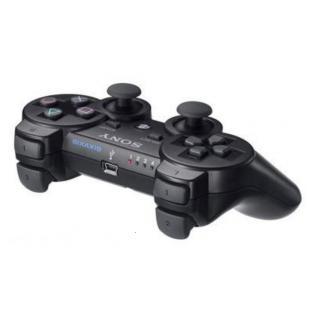 دسته بازی PS3 اورجینال