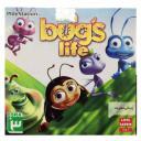 بازی زندگی حشرات پلی استیشن 1