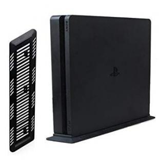 استند عمودی PS4 اسلیم