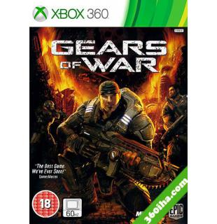 بازی Gears Of War ایکس باکس...