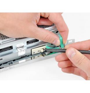 دکمه اجکت دیسک ایکس باکس 360