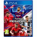 بازی فیفا 20 برای PS4