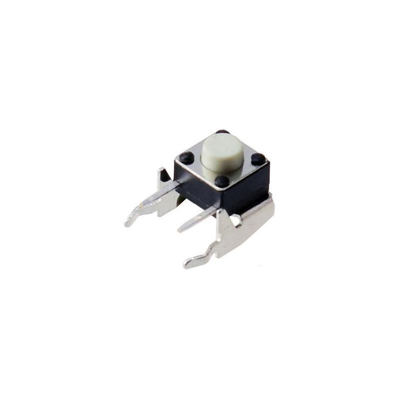 کیت دکمه سویچ دسته بازی ایکس باکس 360