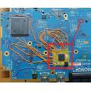 ای سی مودبو 5 (IC MODBO) برای PS2