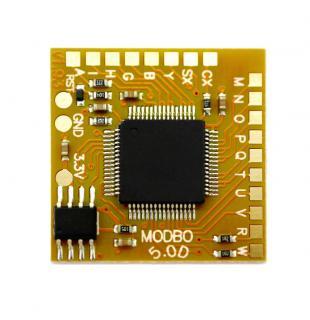 ای سی مودبو 5 (IC MODBO)...