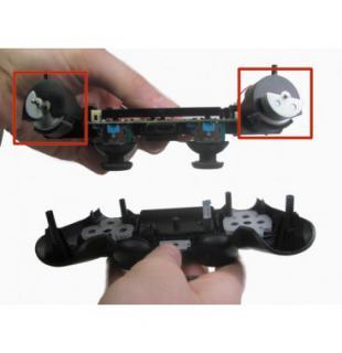 موتور ویبره (لرزش) دسته بازی PS4