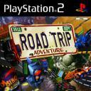 سی دی بازی Road Trip پلی استیشن 2