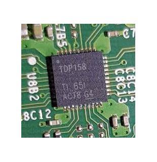 آی سی تصویر (HDMI) ایکس باکس وان