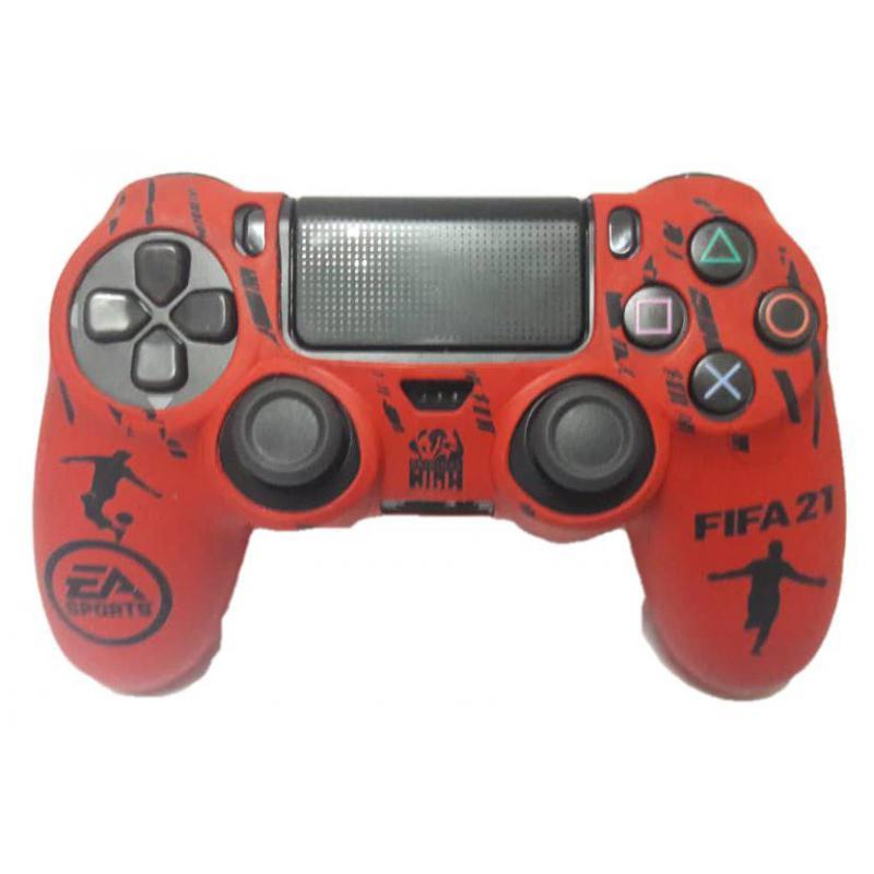 کاور دسته بازی PS4