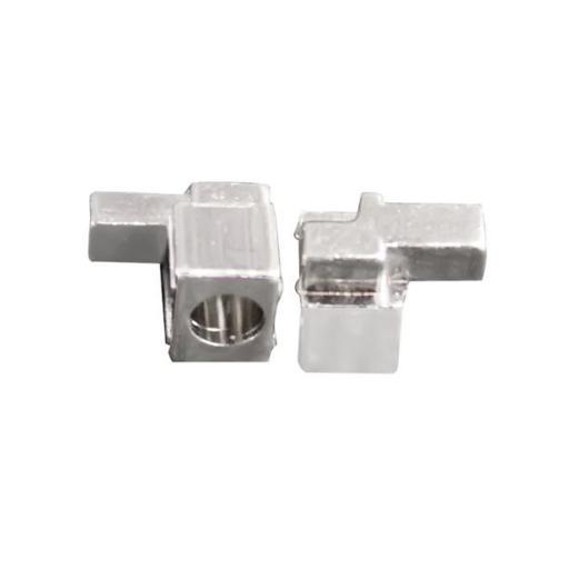 قفل فلزی نگهدارنده دسته بازی نینتندو سوییچ