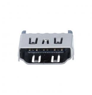 جک پورت HDMI PS5
