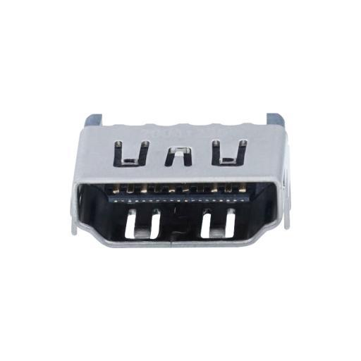 سوکت پورت HDMI PS5