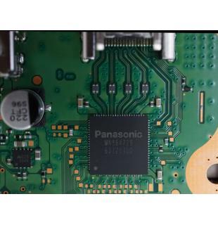 آی سی تصویر HDMI PS4
