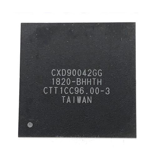 آی سی SIE 90042 G برای PS4