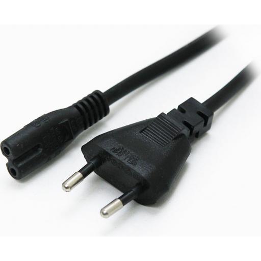 کابل برق PS4 اورجینال