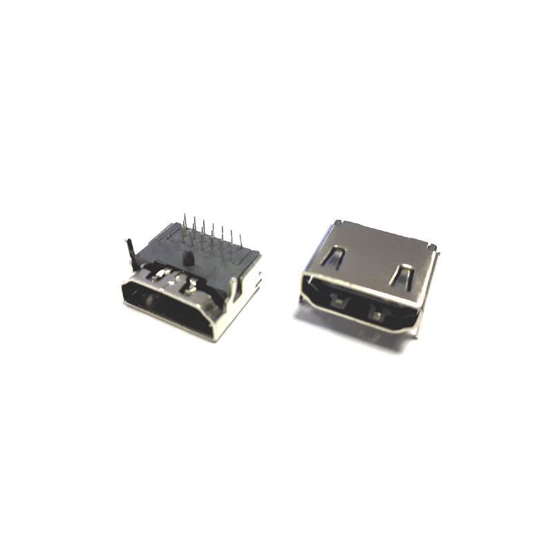 پورت HDMI تصویر PS3