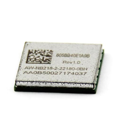 آی سی بلوتوث 605BB40354D1 دستگاه PS4
