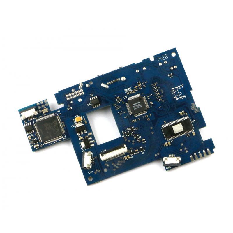 برد کپی Matrix Freedom PCB 1175 V2 ایکس باکس 360