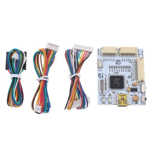 چیپ کپی Xecuter J-R programmer V2 ایکس باکس 360