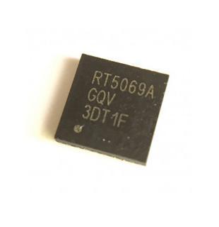 آی سی RT5069A ریچتک PS4