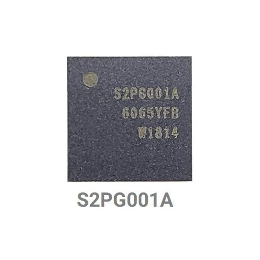 آی سی شارژ S2PG001A اسلیم دسته PS4