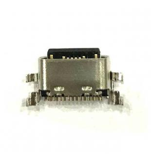 سوکت شارژ موبایل شیائومی A1