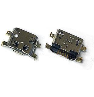 سوکت شارژ موبایل هواوی GR3