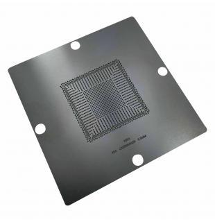 شابلون ریبالینگ CPU/GPU PS4...