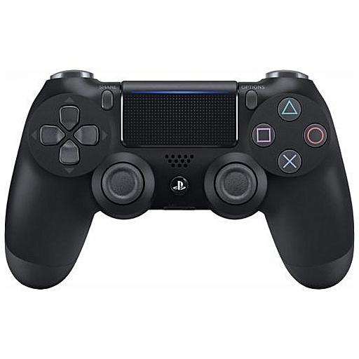 دسته بازی PS4 های کپی
